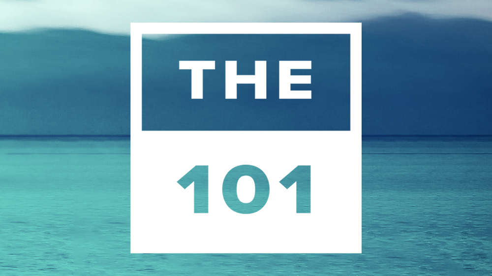 The 101: A Global Perspective On Cannabis